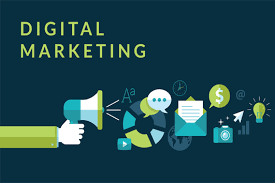 digital marketing training institute hyderabad
