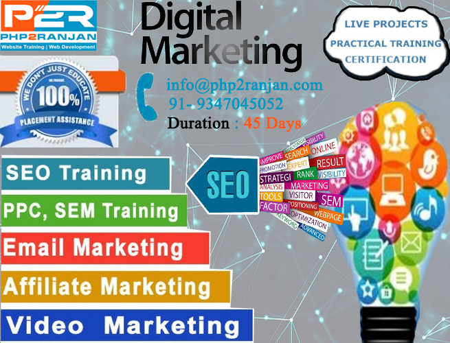 Whatsapp 91 9347045052 Digital Marketing Traning Digital Marketing Traning In Hyderabad Search Engine Optimization Seo Traning In Hyderabad Social Media Marketing Smm Traning In Hyderabad Search Engine Marketing