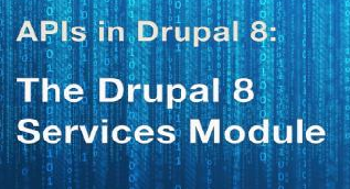 drupal theme developer hyderabad