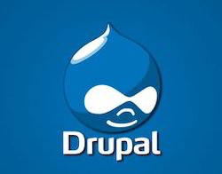 drupal training course in hyderabad