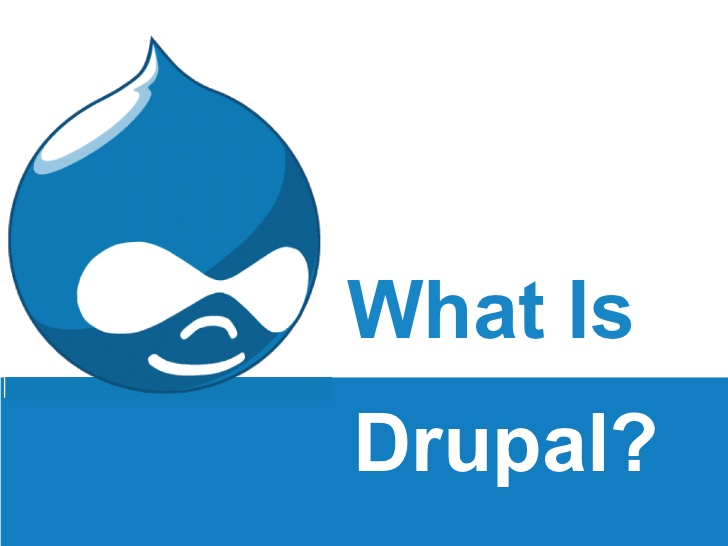 drupal training institute in hyderabad