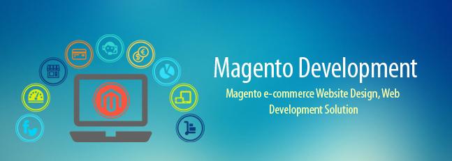 freelance magento developer hyderabad