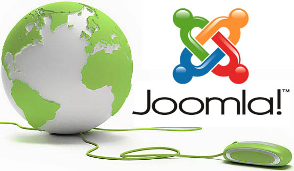 joomla training course in hyderabad