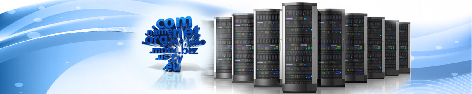 Web hosting and  domain registration hyderabad