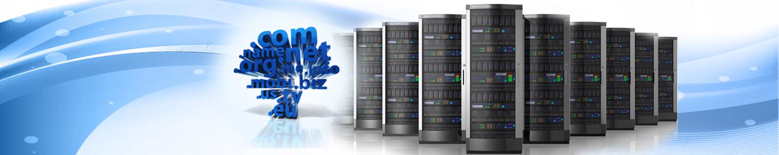Web hosting and  domain registration hyderabad