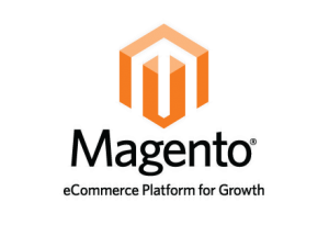 magento ecommerce training in hyderabad