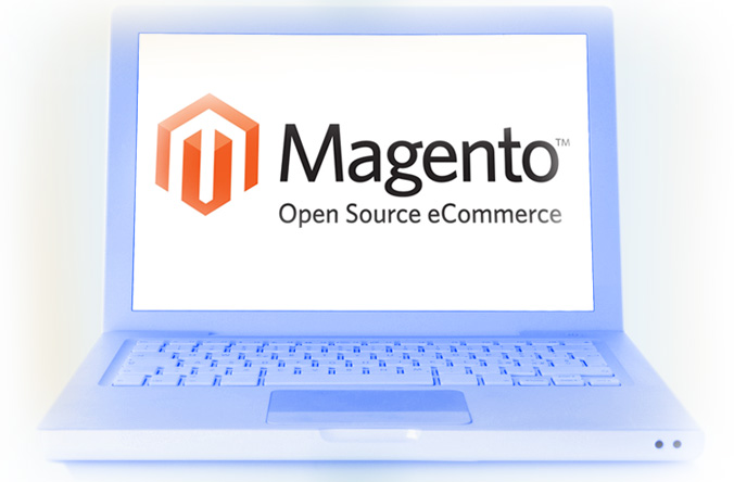 magento training courses hyderabad
