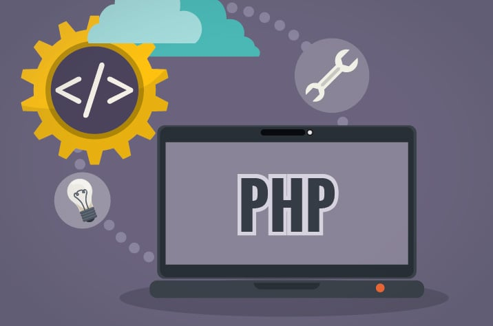 freelance php developer hyderabad