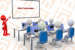 php training course institute in hyderabad