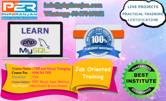 php training institute in dilsukhnagar hyderabad