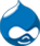 Drupal Web development Company
