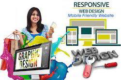 web designing training in hyderabad, web designing training with placement assistance,web designing course training in hyderabad,web designing training institutes in hyderabad,web design training centers in hyderabad