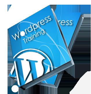 wordpress training hyderabad