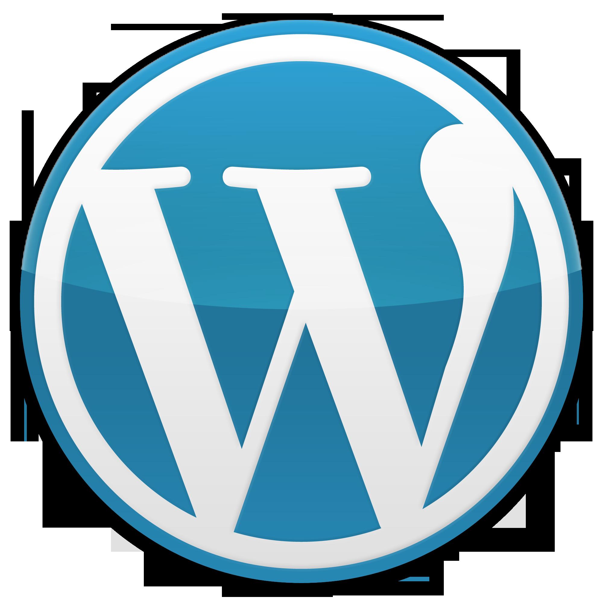 wordpress training institute hyderabad